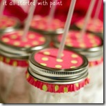 mason-jar-drink-cups-brighter-500