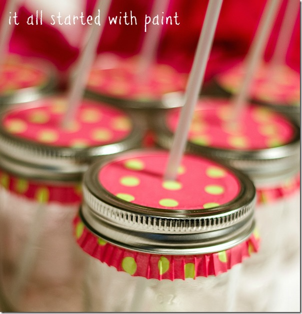 mason-jar-drink-cups-brighter