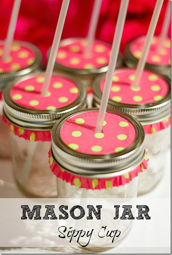mason-jar-drink-sippy-cup