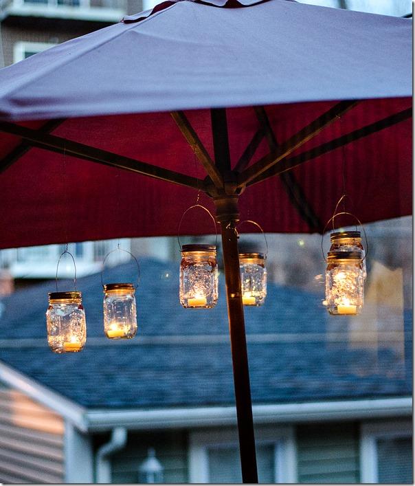 mason-jar-lanterns-11