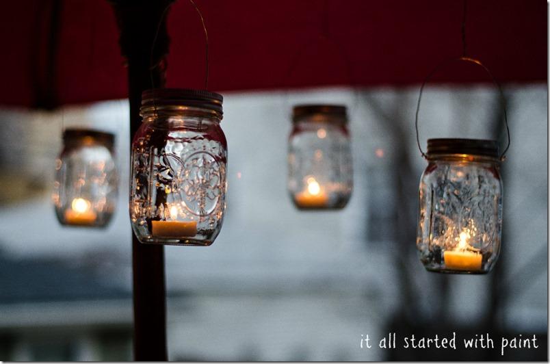 mason-jar-lanterns-2