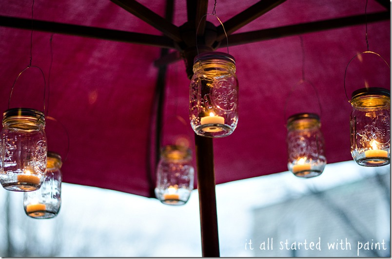 mason-jar-lanterns-7