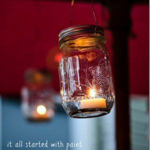 mason-jar-votive-lantern