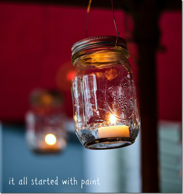 mason-jar-lanterns-cropped