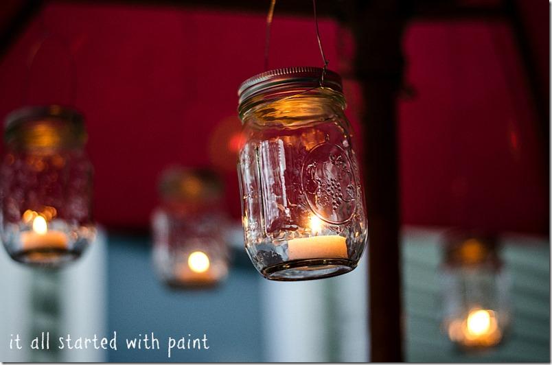 mason-jar-lanterns