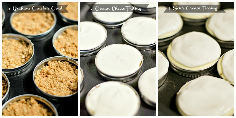 mason-jar-lid-cheesecake-how-to-make