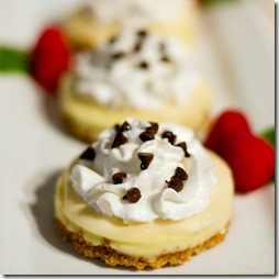 mason-jar-lid-mini-cheesecakes-500