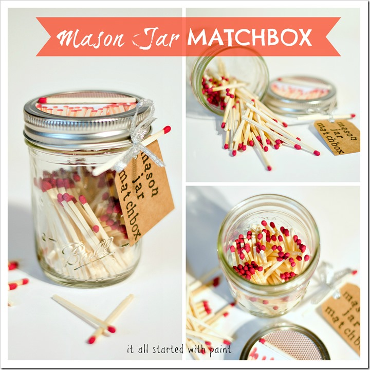mason-jar-matchbox-collage-final
