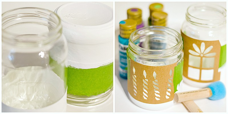 mason-jar-stencil-how-to