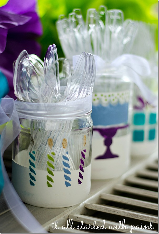 mason-jar-utensil-holders-2