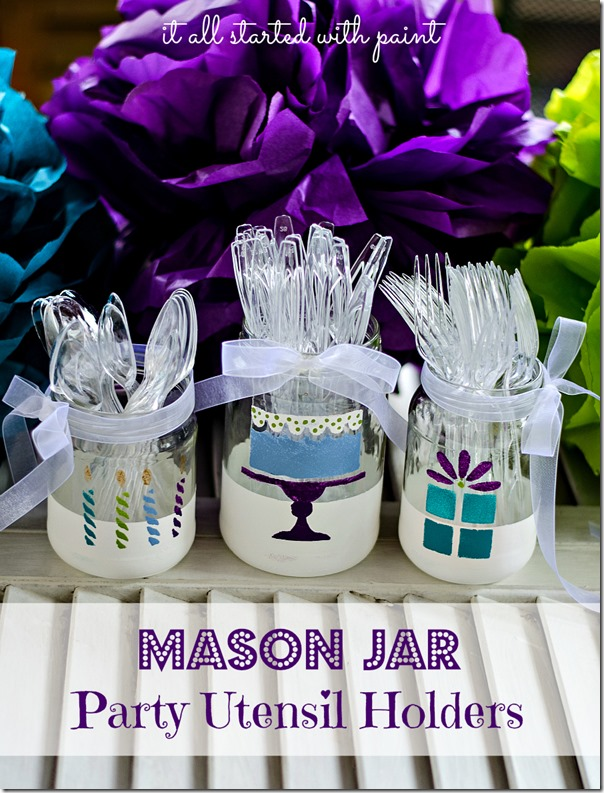 mason-jar-utensil-holders-3