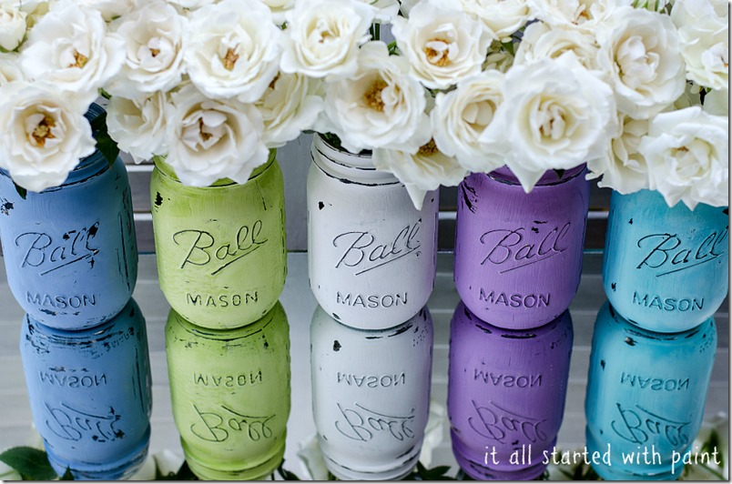 mason-jars-painted-distressed-10