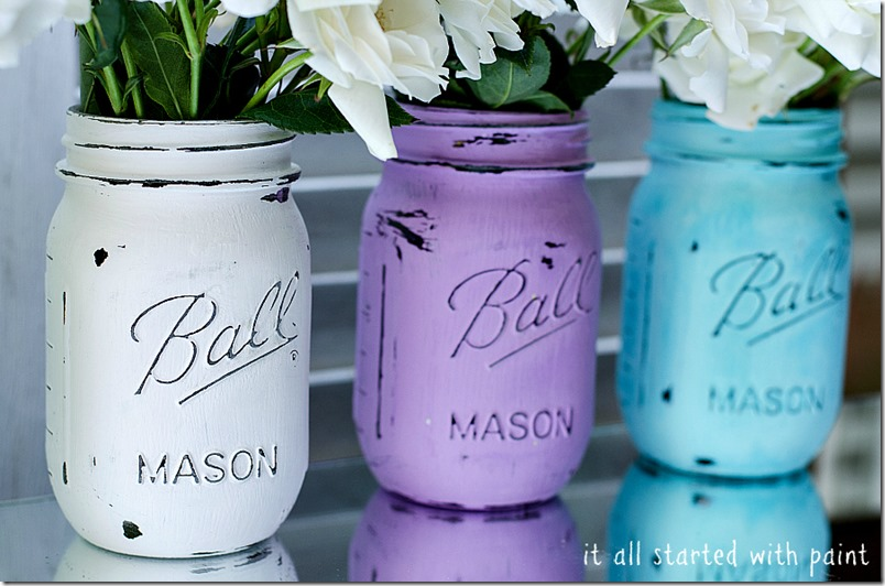 mason-jars-painted-distressed-8-1