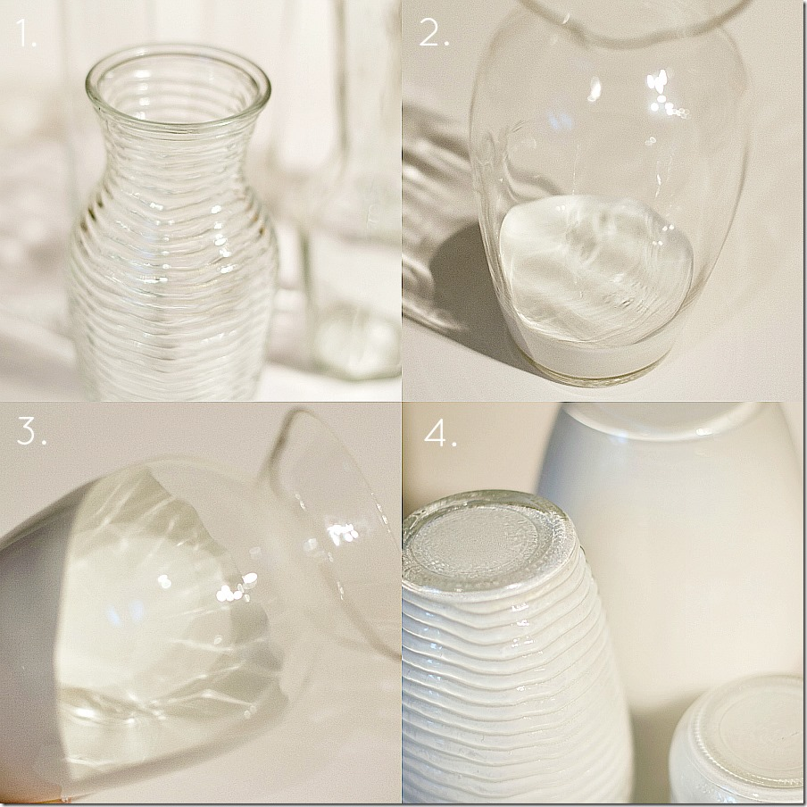 milk-glass-look-diy-tutorial-how-to-steps