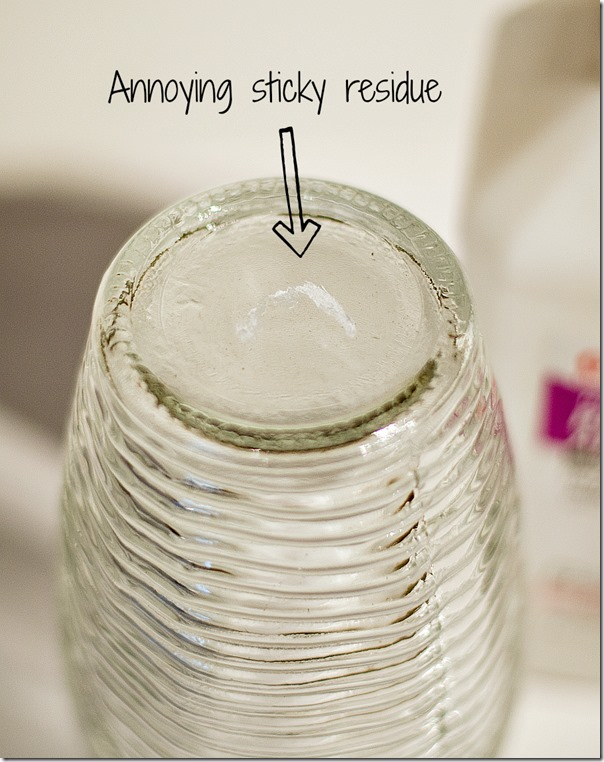 remove-stickery residue-with-rubbing-alcohol-2
