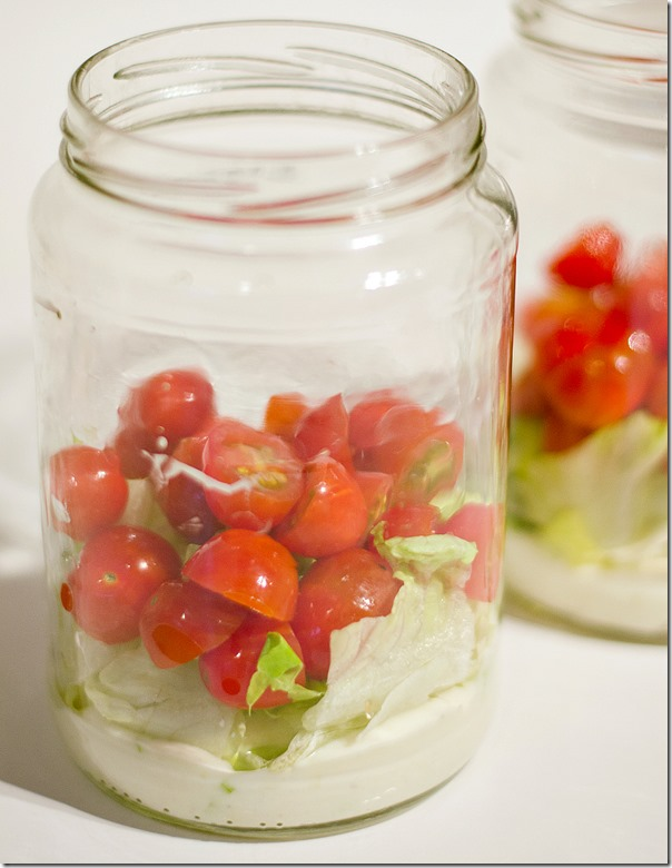 salad-in-mason-jar-10