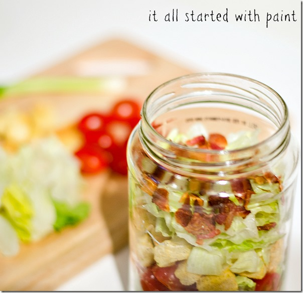 salad-in-mason-jar-5