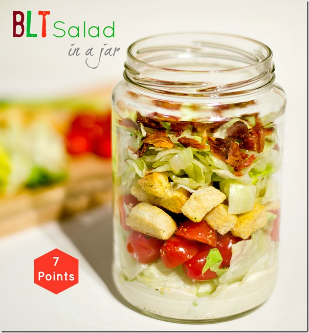 salad-in-mason-jar-7-weight-watcher-points