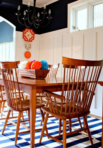 dining-room-board-batten