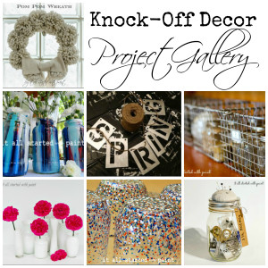 knock-off-decor-project-ideas