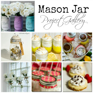 Mason-Jar-Projects_crafts