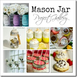 mason-jar-projects
