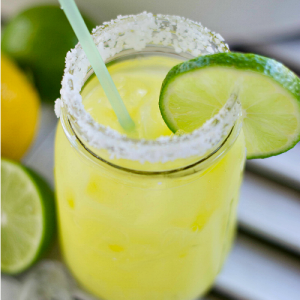 low-calorie-margarita