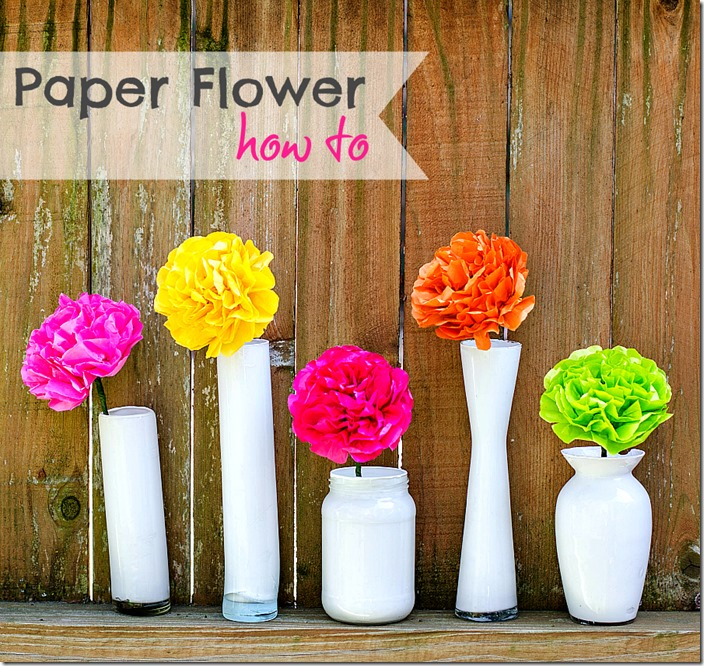 paper-flower-how-to-tutorial