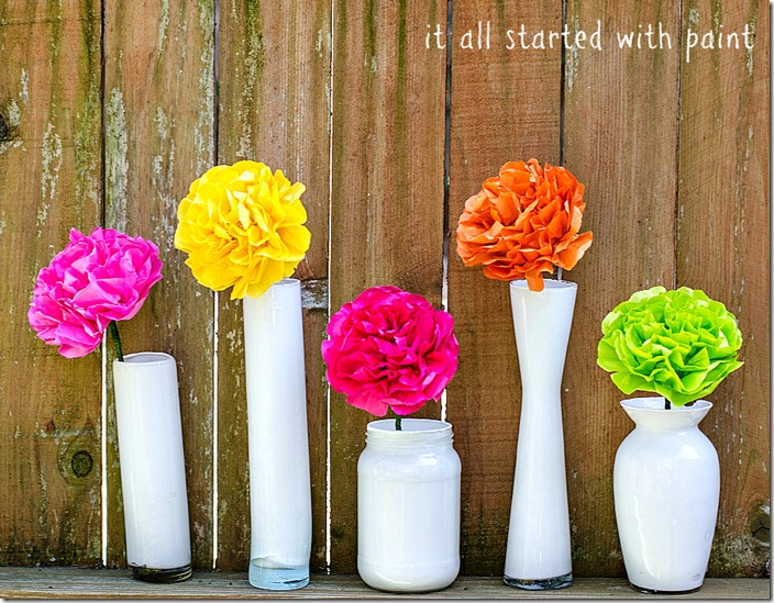 paper-flowers-how-to-tutorial