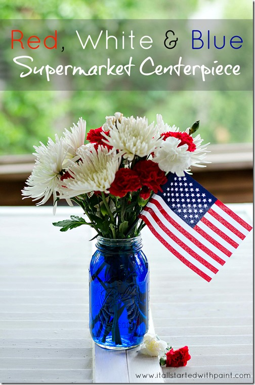 red-white-blue-centerpiece-3