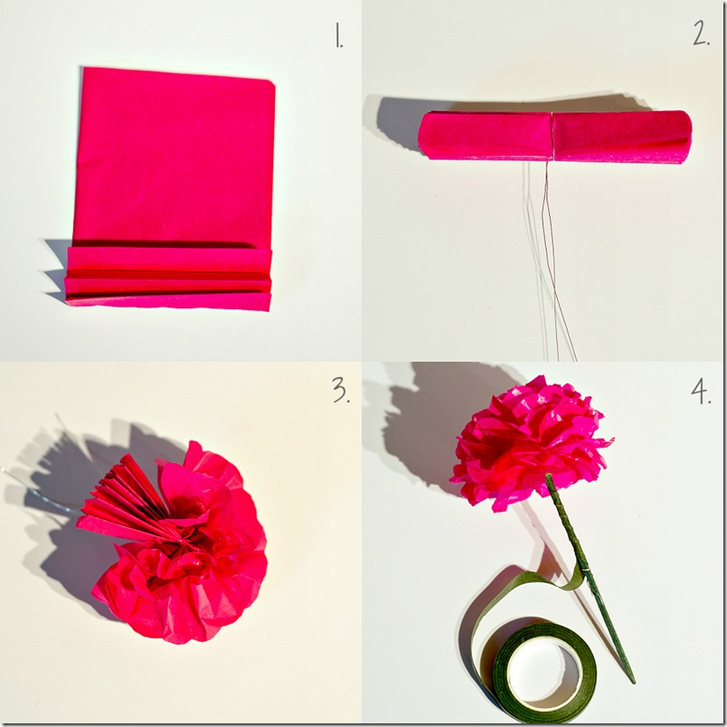 tissue-paper-flower-how-to-tutorial