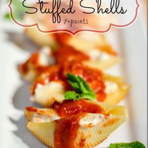 stuffed-shell-recipe