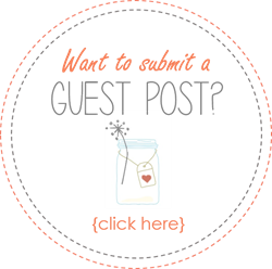 Final Guest Post PNG