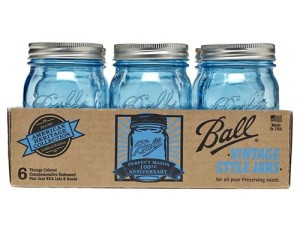 vintage-blue-ball-mason-jar