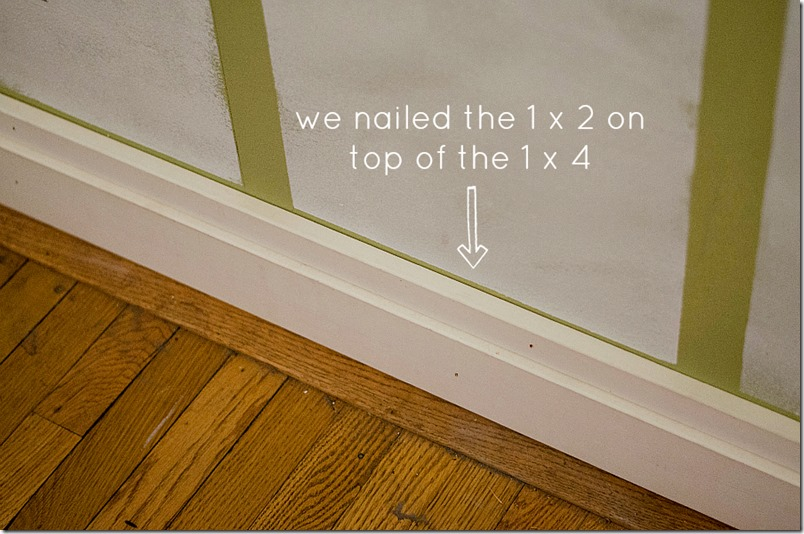 baseboard-molding-easy-fix-how-to-2
