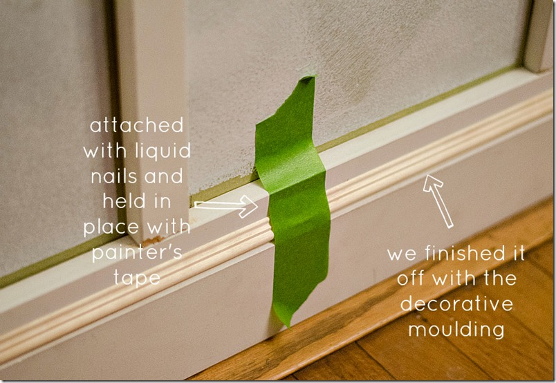 baseboard-molding-easy-fix-how-to-attach