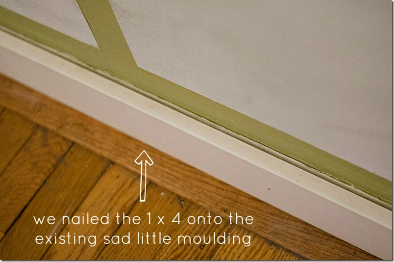 baseboard-molding-easy-fix-how-to