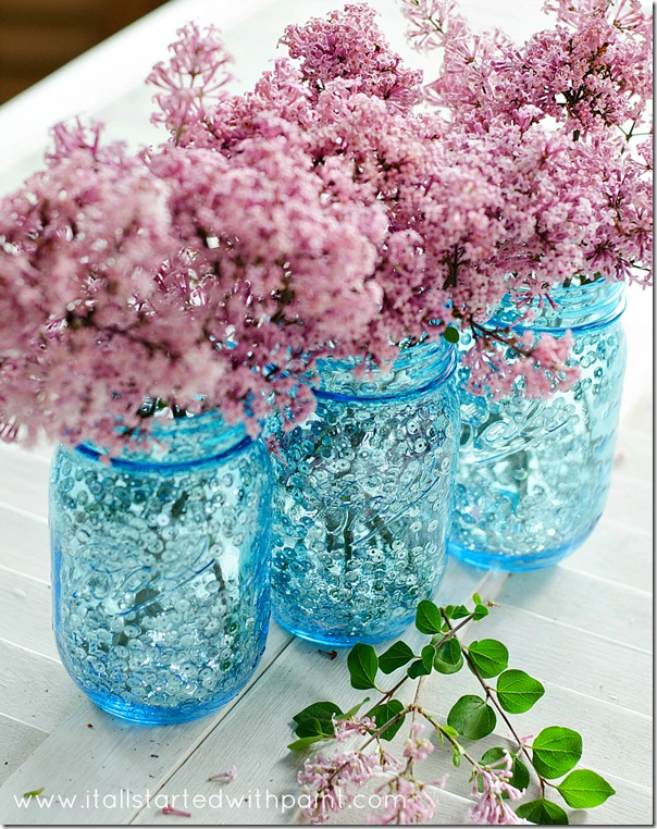 blue-ball-mason-jar-heritage-collection-lilacs
