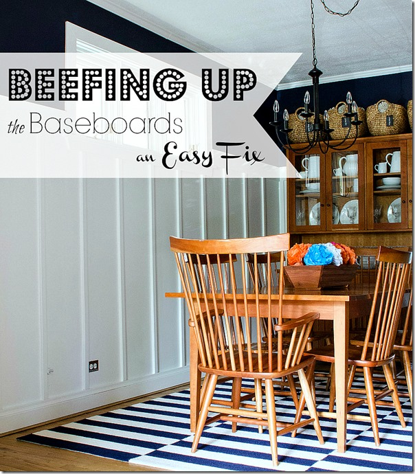 dining-room-baseboard-fix-adding-moulding-sharp
