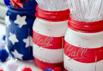 stars-and-stripes-mason-jar-flag