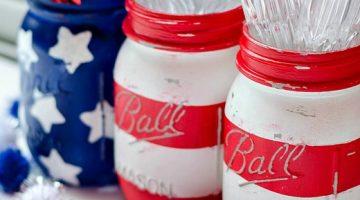 stars-and-stripes-mason-jar-flag