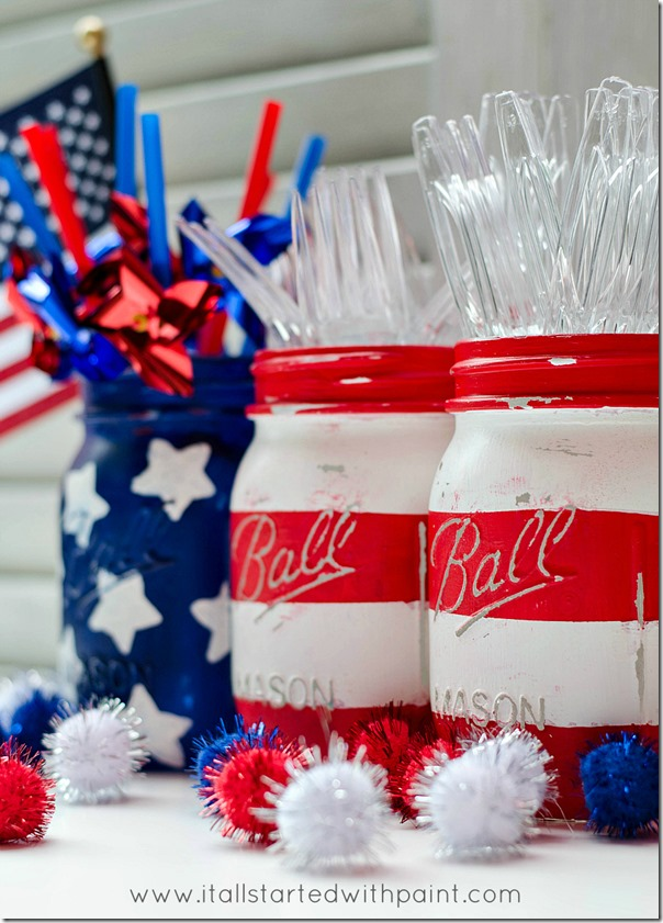 mason-jar-flags-red-white-blue-5 watermark