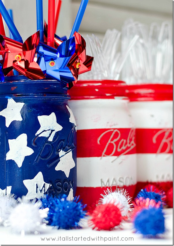 mason-jar-flags-red-white-blue-7 watermarked