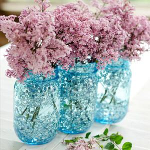 blue-mason-jar-vintage