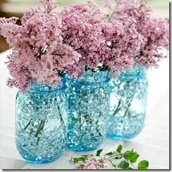 sequins-in-vase-mason-jar thumbnail
