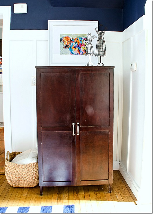 craft-cabinet-hutch-armoire-storage