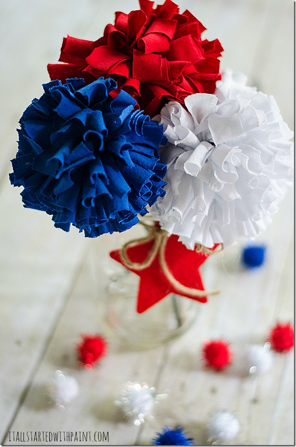fabric-flower-how-to