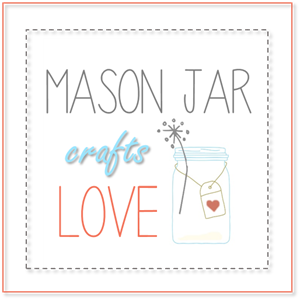 mason-jar-crafts-blog