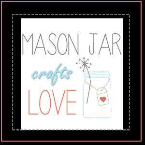 mason-jar-crafts-blog