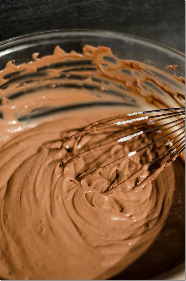 nutella-peanut-butter-mousse-dessert-4
